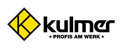 Kulmer - Partnerunternehmen von Ökorent