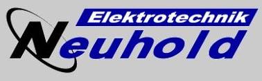 Neuhold - Partnerunternehmen von Ökorent