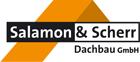 Salamon & Scherr - Partnerunternehmen von Ökorent