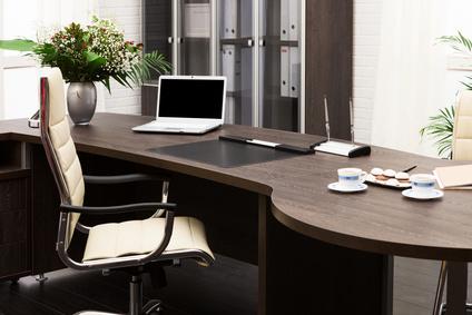 Büro- und Geschäftsräumlichkeiten - Ökorent