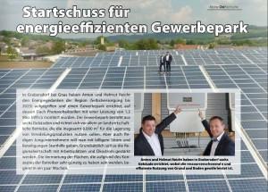 artikel-eröffnung-grabersdorf