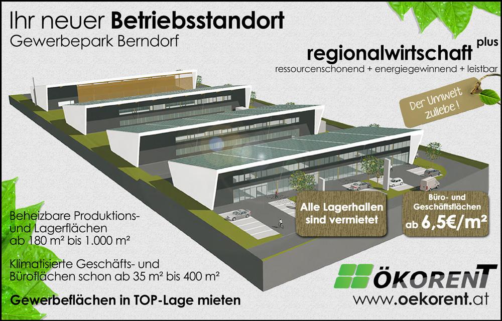 popup_berndorf